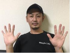 Simple Life 田崎 充