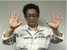 株式会社 大野 山路 薫