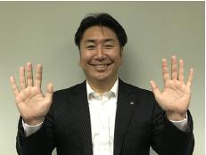 ゴトー商会 村田 竜輔
