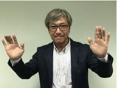 中央環境総設 黒田 勝司