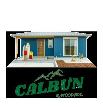 CALBUN
