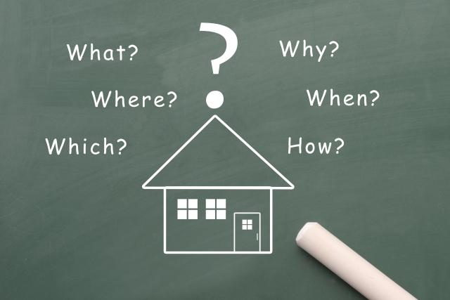 「ネット銀行に関する住宅ローン」