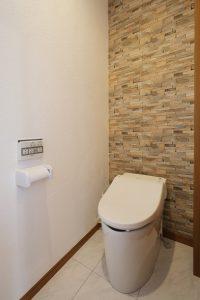 津市K様 無垢材と塗壁で創る自然素材のコンパクトハウス