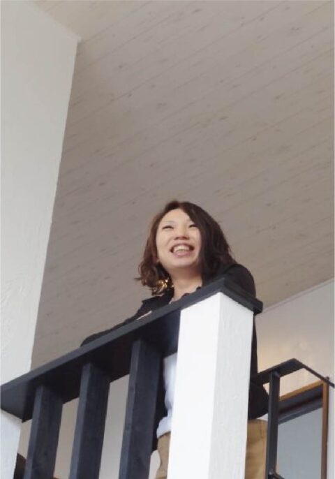 飯田 清香