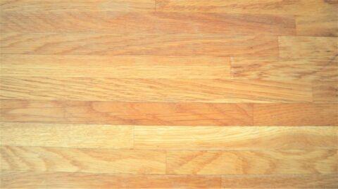 「床暖房の基本と疑問点」
