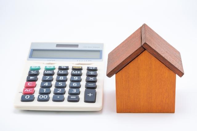 「提携と非提携の住宅ローンの違い」