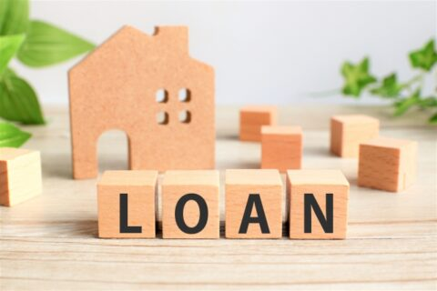 「住宅ローンを借りやすい銀行とそのポイント」