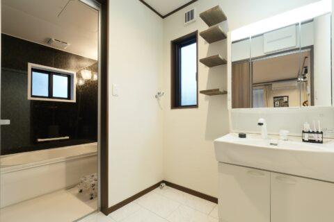 「浴室換気暖房乾燥機の基礎知識」